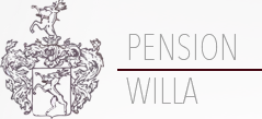 pension Willa